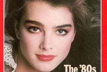 Storia della moda 1980