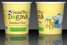 All Natural Cat Supplements / All natural supplements for cats! http://www.healthydogma.com/