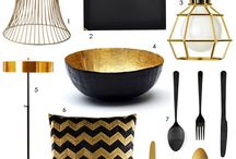 Shopping Finds / by MAISON LALOPA