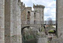 castele si istorie