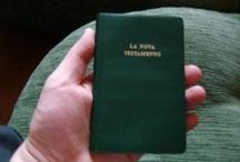 Nias  Bibles
