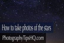 foto stele