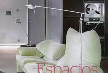 MARALUNGA, design Vico Magistretti