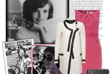 style file / by beth dontje