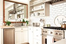 Kitchen♥