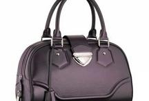 LV Bags / by wang zubin