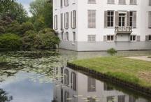 Eerbeek Brummen / Mooie beelden van gemeente Brummen