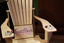 Guest Book!