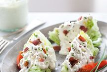 Yummo Yummo Salads
