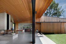 Indoor outdoor flow mojo