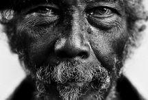 Vite / portraits, stories, emotions.  / by Silvia Ballerini