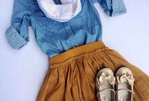 FG ropa