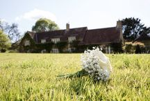 Tie the Knot / Bed and breakfasts, guest houses & hotels which offer wedding facilites in England, Wales, Scotland, Northern Ireland & Ireland.