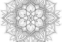 Drawing/Coloring