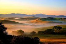 Tuscany Blog - ToscanAmo.com