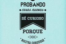 #Proverbios #citas