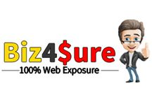 Online Market Place & Services / Biz4sure launched by Omniscient IT Solutions Pvt. Ltd. is on the growth path of evolving into an Online Business Space for multiple businesses all across the domains. The idea is to make it one stop destination to find and get Business related information onto anything & everything. It's the next happening place to be for businesses & companies like restaurants, coaching centers, gadgets & appliances, tours & travels, Jobs, matrimonials, IT & electronics, services  & many other sectors as well.