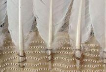 textilné látky