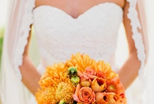 Wedding Ideas / by Lauren Brown