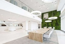 Kontorlokaler / Great office space