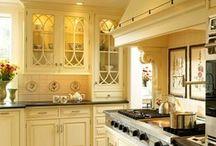 Pa rustic kitchen / Rustic kitchen