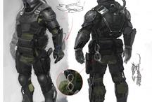 Warface Russia / Компания Crytek представляет вашему вниманию Warface - бесплатный онлайн-шутер от первого лица. Игра предложит как классические полноценные PvP-сражения и классы персонажей, так и кооперативные миссии в концепции PvE.  Присоединяйтесь! Официальный сайт: wf.mail.ru