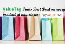 Best Mobile App 2015 / ValueTag app going to be best shopping app in 2015. Visit valuetagapp.com and valuetagapp.in to download the apps.
