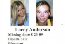 Lacey Lea Anderson