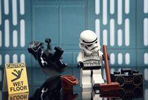 lego n star wars