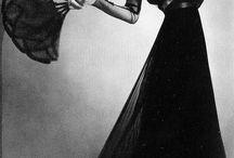 man ray,曼雷,美国现代艺术家 1890_1976