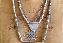 Ethnic and Tribal Jewellery