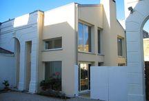 Holiday villas in Wimereux