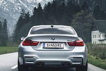 BMW / BMW cool pics