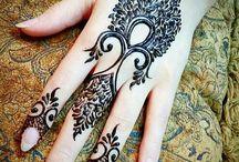 Tatuoinnit ja tatuointi-ideat