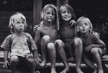childhood photography