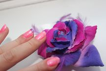 Nails / Nail pictures