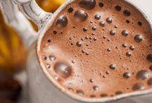 καφεδες ροφηματα ποτα / διαφορα ειδη καφε και ροφηματα η ποτα