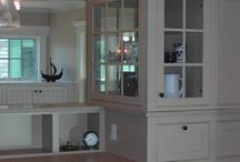 Kitchen someday
