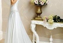 Edwards wedding / by Brenda Costner
