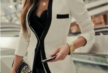 #Outfits#