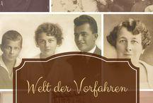 Estland   Ahnenforschung / Ahnenforschung Genealogie Familienforschung in Estland - Estonia ancestry genealogy