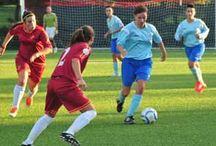 Squadra Serie C / Notizie e foto della squadra che partecipa al campionato di Serie C