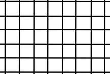 Tumblr Grid