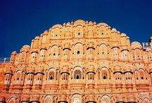 Rajasthan Tour Package / Travelrecourse is one of the best travel agency which deals in domestic tour & travels (corporate, group, family & couple trips) in India and it provide luxury tour, adventural tour,travel booking websites. http://www.travelrecourse.com/Packages.aspx