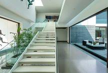 Stylish.no stairways