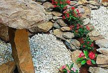 kivikkopuutarhaE