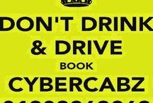 MILTON KEYNES TAXI / Milton Keynes Taxi Cybercabz 01908 263263