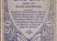Flora Klickmann
