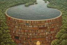 legat de cărți