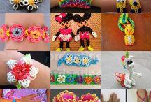 crochet animal patterns easy
